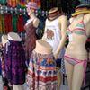 PK Lanta Shop