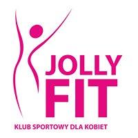 JollyFit Wrocław Krzyki