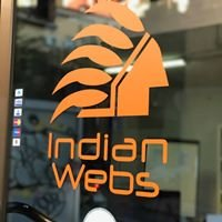 Indianwebs Lesseps