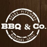 BBQ & Co. - Plaza Foch
