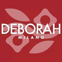 Deborah Milano Malta