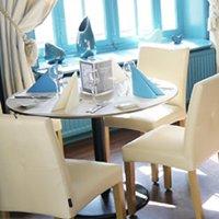 Hotel restaurant Le Speranza