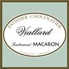 Viallard Tendrement Macaron