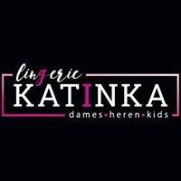 Lingerie Katinka