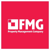 Forum Property Management Group