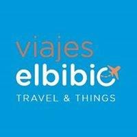 Viajes El BIBIO Travel & Things