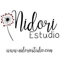 Nidori Estudio