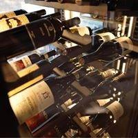 Spiga Wine Events