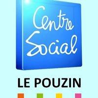 Centre Socio - Culturel du Pouzin
