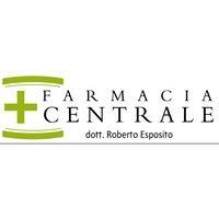 Farmacia Centrale Dott Esposito