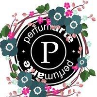 Perfumarte Vila-real
