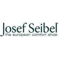 Josef Seibel Deutschland