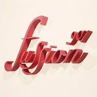 fussion907, lencería y mucho mas para ti