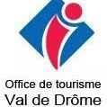 OT Val de Drôme