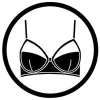Maison Charme - elegancka bielizna damska