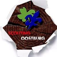 Scouting Oostburg