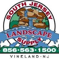 South Jersey Landscape Supply