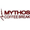 Mythos Coffee BREAK
