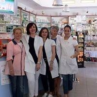 Farmacia Villafranca