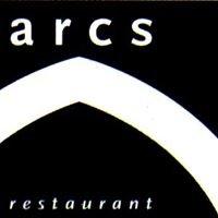 Restaurant Arcs