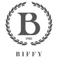 Biffy ristorante