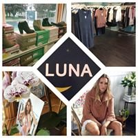 Luna Boutique Canton NY