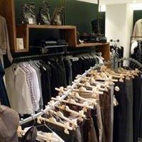 Stylebar Designermode