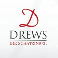 Schatzinsel Schweinfurt