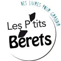 Éditions Les P'tits Bérets