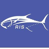Roanoke Island Seafood Company