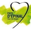Pays d'Epinal Coeur des Vosges