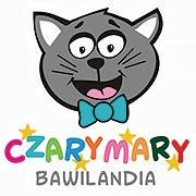 Czary Mary Bawilandia