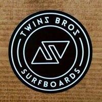 TwinsBros Surf & Skate SHOP