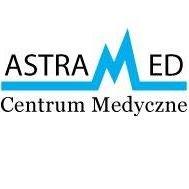 Astramed