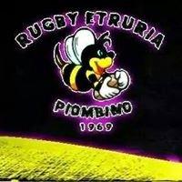 Etruria Rugby Femminile