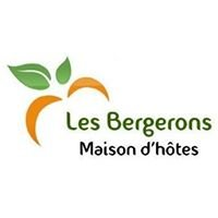 Les Bergerons