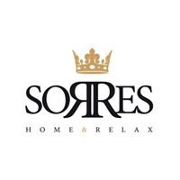 Sorres Home & Relax