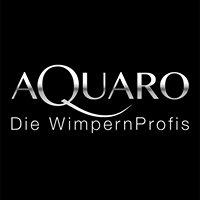 Aquaro Die Wimpernprofis