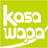 Kasawapa