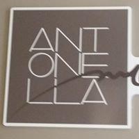 Antonella Maison de beaute'