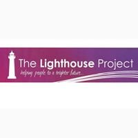The Lighthouse Project,Spalding