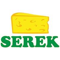 Delikatesy Serek