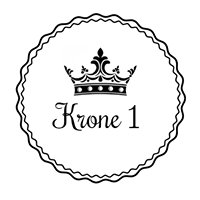 Krone 1