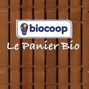 Biocoop LE Panier BIO