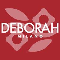 Deborah Macedonia