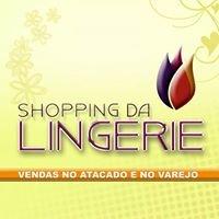 Shopping da lingerie