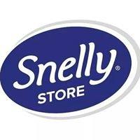 Snelly Store Corato