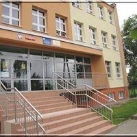 Szkoła Podstawowa nr 6 w Koninie