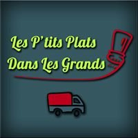 Les P'tits Plats dans les Grands Morbihan 56 / SARL Minard Le Rouzic