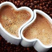 Papeete Cafè Ossi